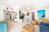 17901 91st Ave - Photo 11