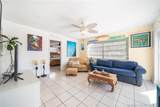 17901 91st Ave - Photo 12