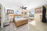 17901 91st Ave - Photo 13