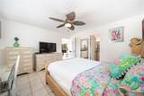 17901 91st Ave - Photo 14