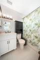 17901 91st Ave - Photo 15