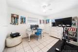 17901 91st Ave - Photo 16