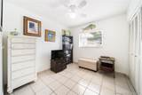 17901 91st Ave - Photo 17