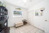 17901 91st Ave - Photo 18