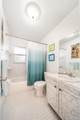 17901 91st Ave - Photo 19