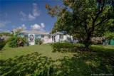 17901 91st Ave - Photo 20