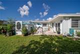 17901 91st Ave - Photo 23