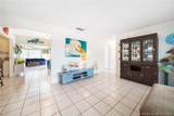 17901 91st Ave - Photo 4