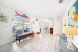 17901 91st Ave - Photo 5