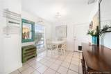 17901 91st Ave - Photo 6