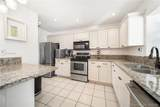 17901 91st Ave - Photo 8