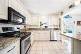 17901 91st Ave - Photo 9
