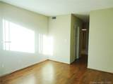 19380 Collins Ave - Photo 10