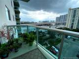 19380 Collins Ave - Photo 2