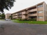 8421 Lagos De Campo Blvd - Photo 1