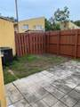 15410 81st Cir Ln - Photo 12