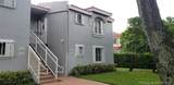 4764 114th Ave - Photo 1