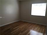 4764 114th Ave - Photo 10