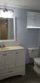 4764 114th Ave - Photo 11
