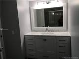 4764 114th Ave - Photo 12