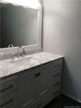 4764 114th Ave - Photo 14