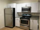 4764 114th Ave - Photo 3