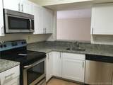 4764 114th Ave - Photo 4