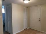 4764 114th Ave - Photo 9
