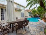1578 191st Ave - Photo 67