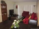 2228 Cypress Bend Dr - Photo 7