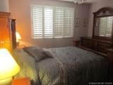 2228 Cypress Bend Dr - Photo 9