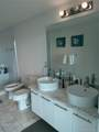 888 Biscayne Blvd - Photo 13