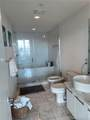 888 Biscayne Blvd - Photo 15