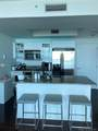 888 Biscayne Blvd - Photo 20