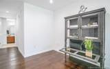 3301 1st Ave - Photo 27
