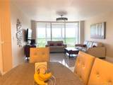 3701 Country Club Dr - Photo 1
