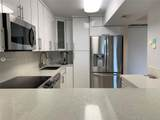 3701 Country Club Dr - Photo 2