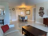 3701 Country Club Dr - Photo 7