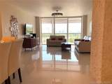 3701 Country Club Dr - Photo 8