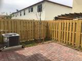 160 34th Ave - Photo 15