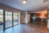 12810 91st Ct - Photo 11