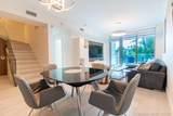 701 Fort Lauderdale Blvd - Photo 10