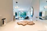 701 Fort Lauderdale Blvd - Photo 19