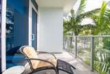 701 Fort Lauderdale Blvd - Photo 25