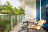 701 Fort Lauderdale Blvd - Photo 3
