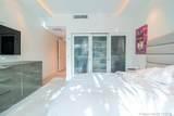 701 Fort Lauderdale Blvd - Photo 35