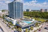 701 Fort Lauderdale Blvd - Photo 56