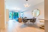701 Fort Lauderdale Blvd - Photo 7