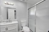 12011 93rd St - Photo 17
