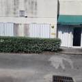 17304 Walker Ave - Photo 1